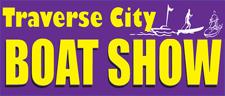 Tccottageshow Com Up North Lake Amp Cottage Show